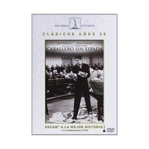 Carátula de la edición en DVD de 2013