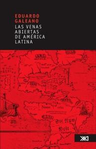 Portada del libro editado por Siglo XXI de España Editores S.A