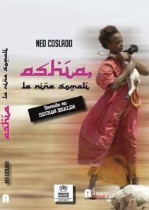 Ashia