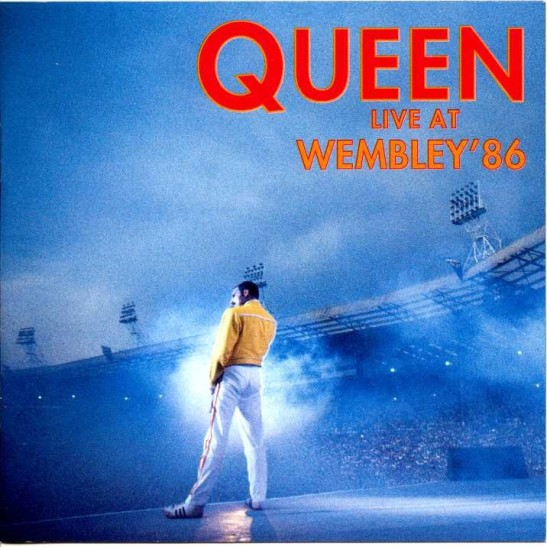 Queen_live_at_wembley_86-front