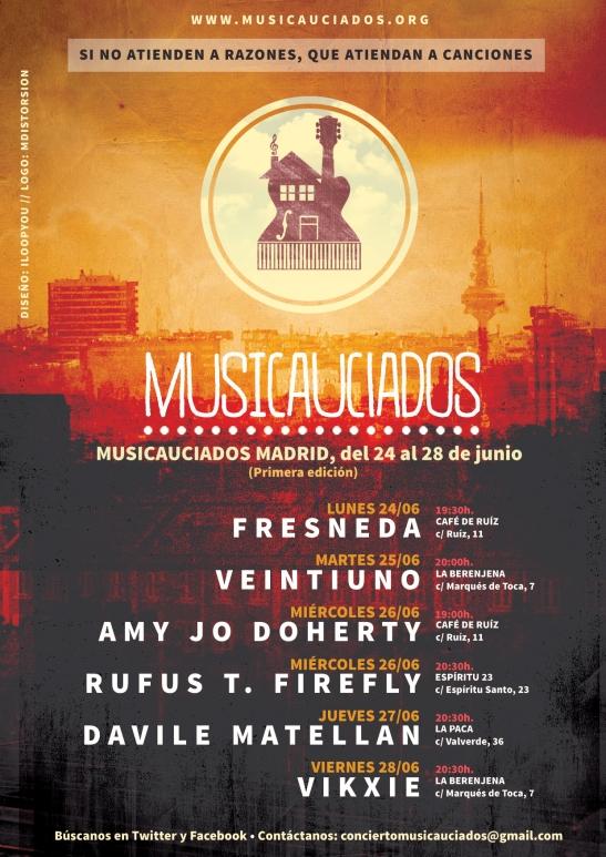 musicauciados_generico_A4_ok