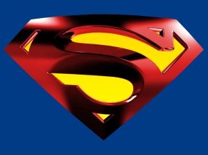 superman logo-5