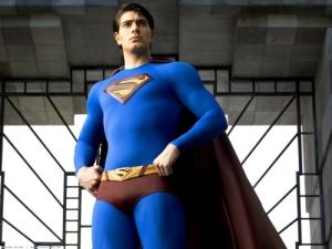 superman-returns-robust