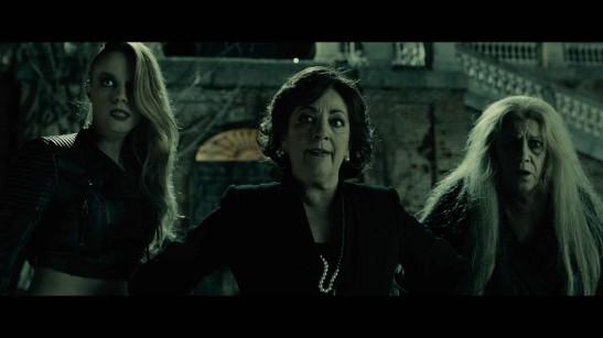 brujas 3