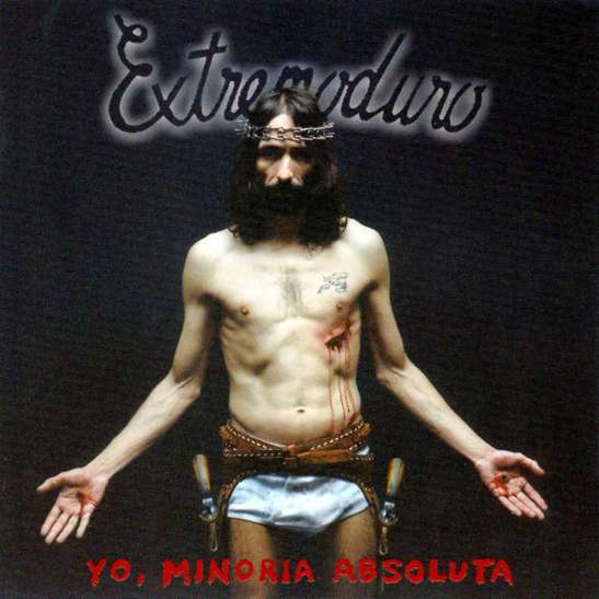 Extremoduro-Yo-Minoria-Absoluta-Delantera