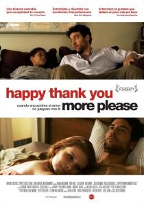 HAPPYTHANKYOUMOREPLEASE_Poster_2089