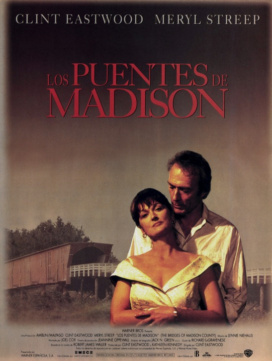 Puentes_de_Madison_-_The_Bridges_of_Madison_County_-_tt0112579_-_1995_-_es