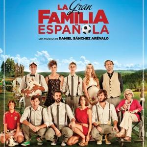 cartel-la-gran-familia-española480