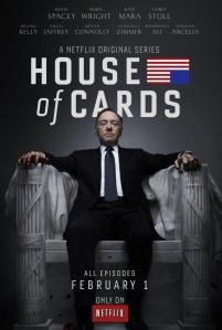 2745-house-of-cards-1x01-estreno-en-espanol