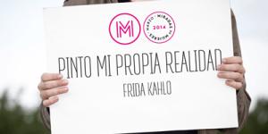 Festival-Miradas-de-Mujeres-2014
