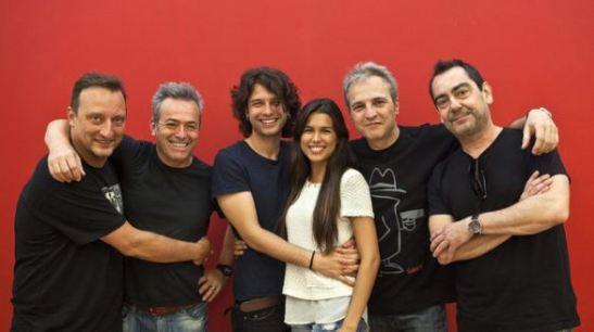 marta-marcapasos-musical-pasarselo-bien_tinima20130928_0173_5