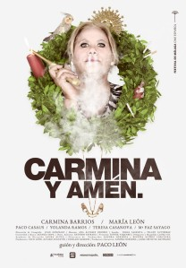 CARMINAYAMEN_cartel_carmina-710x1024