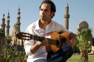 AliKhattab-studio5