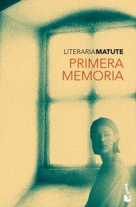 primera_memoria1