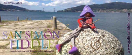 San Simon Fiddle 2014
