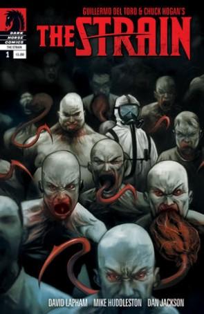 The-Strain-comic1