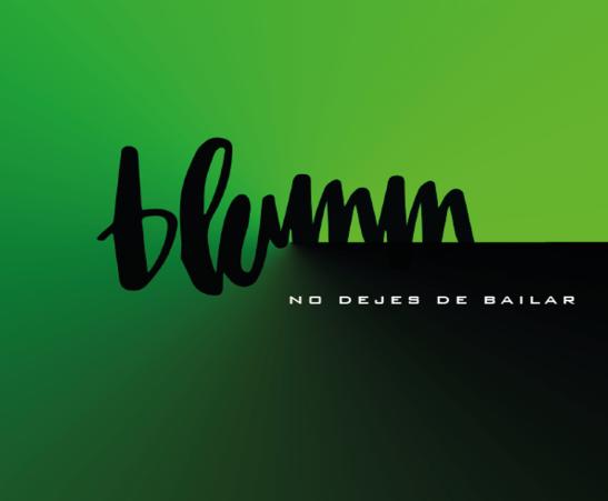 blumm-no-dejes-de-bailar