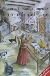 El-corazon-del-roble-i1n10620848