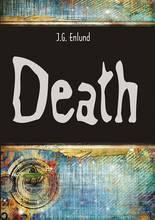 portada Death_media