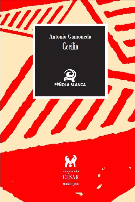 Cecilia_Antonio Gamoneda