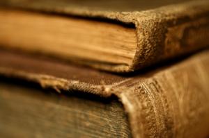 libros-antiguos-3