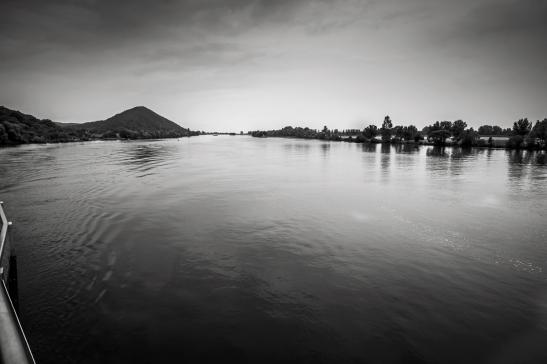 Danubio-en-Ratisbona-Julio-de-2012