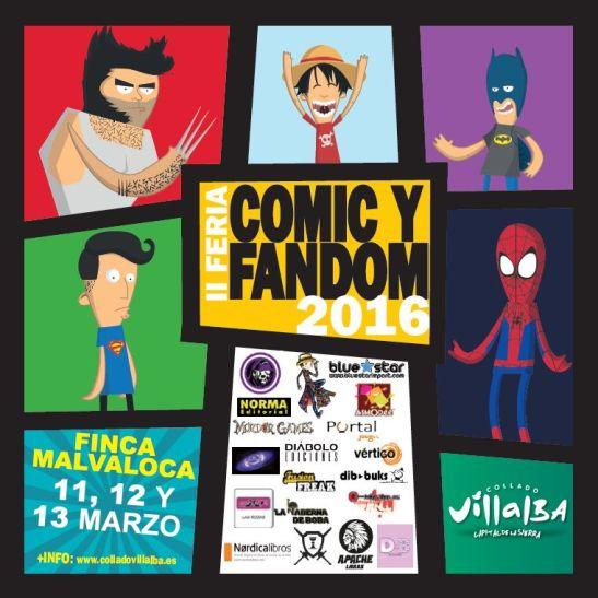 cartel-comic
